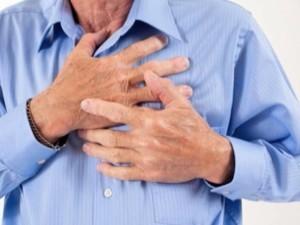 инфаркт-300x225