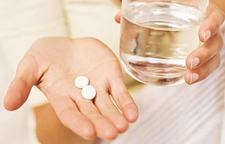 Медикаментозное прерывание беременности краснодар
